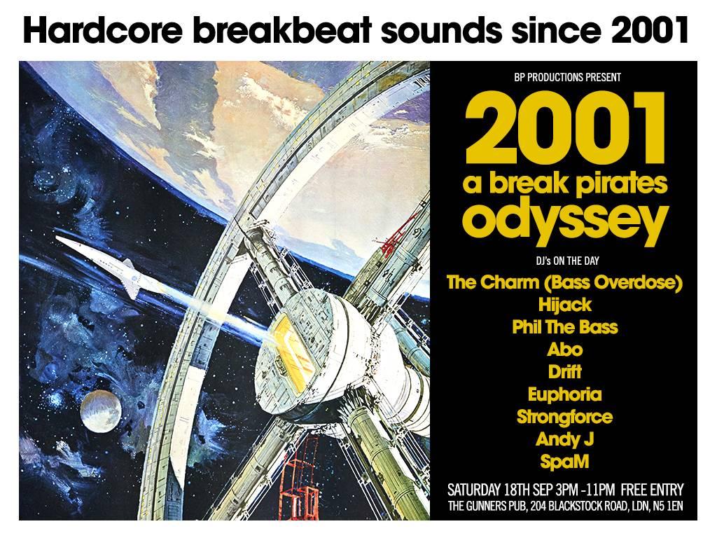 http://breakpirates.com/assets/news/20th-birthday-flyer.jpg